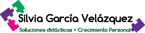 Silvia García Velázquez