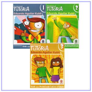 Serie Tutoria - Secundaria
