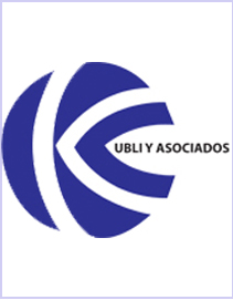 Kubli y Asociados - Desarrollo de Habilidades Socio-Emocionales